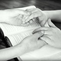 6. Imádság mindenkiért - távolban élő szeretteinkért