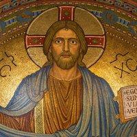 55. Imádság mindenkiért - Krisztus arca