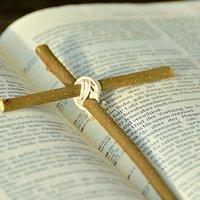 1. Imádság mindenkiért