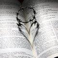 21. Imádság mindenkiért - kreativitásért és leleményességért