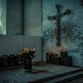 52. Imádság mindenkiért - kegyelmes Isten