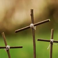 2. Imádság mindenkiért - Betegekért, dolgozókért