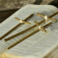 8. Imádság mindenkiért - intézmények és országok vezetőiért