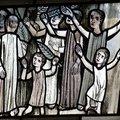 20. Imádság mindenkiért - új életért, pálmaágakért