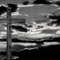 14. Imádság mindenkiért - kutatóorvosokért