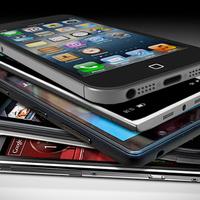 Melyik a legjobb csúcskategóriás okostelefon?