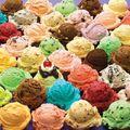 Melyik a legfinomabb fagylalt?