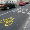 Ön szerint szükség van bicikliutak megszüntetésére?