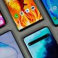A nap kérdése 2020. 03. 10. - Mennyit érdemes okostelefonra költeni 2020-ban?