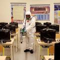 A nap kérdése 2020. 03. 13. - Szerinted be kell zárni az iskolákat a koronavírus miatt?