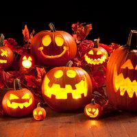 Szabad-e ünnepelni a Halloweent Magyarországon?