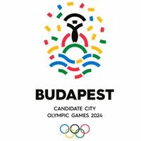 Ön szerint rendezzen olimpiát Budapest 2024-ben?
