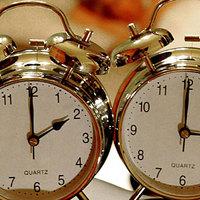 Szükség van óraátállításra?