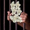 Ön szerint kapjanak milliós kártérítéseket a bűnözők?