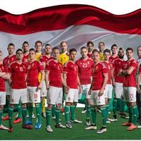 Ön szerint mire lesz képes a magyar labdarúgó-válogatott?