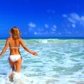 Hol érdemes nyaralni 2016-ban?