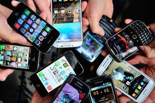 Mennyit érdemes költeni egy okostelefonra?