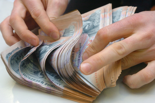 Mennyi pénz kell a megélhetéshez Magyarországon?