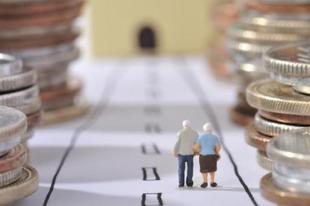 A nap kérdése 2020. 03. 09. - Szerinted mennyi lenne az ideális nyugdíjkorhatár?