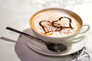 Melyik a legfinomabb itthon kapható kávé?