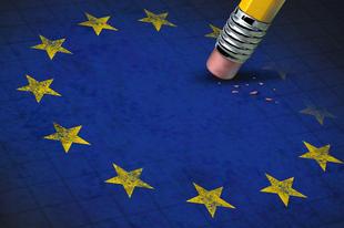Ön szerint Magyarországnak ki kellene lépnie az Európai Unióból?