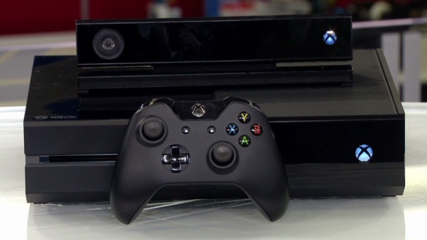 131119211946-t-xbox-one-review-00021229-620x348.jpg