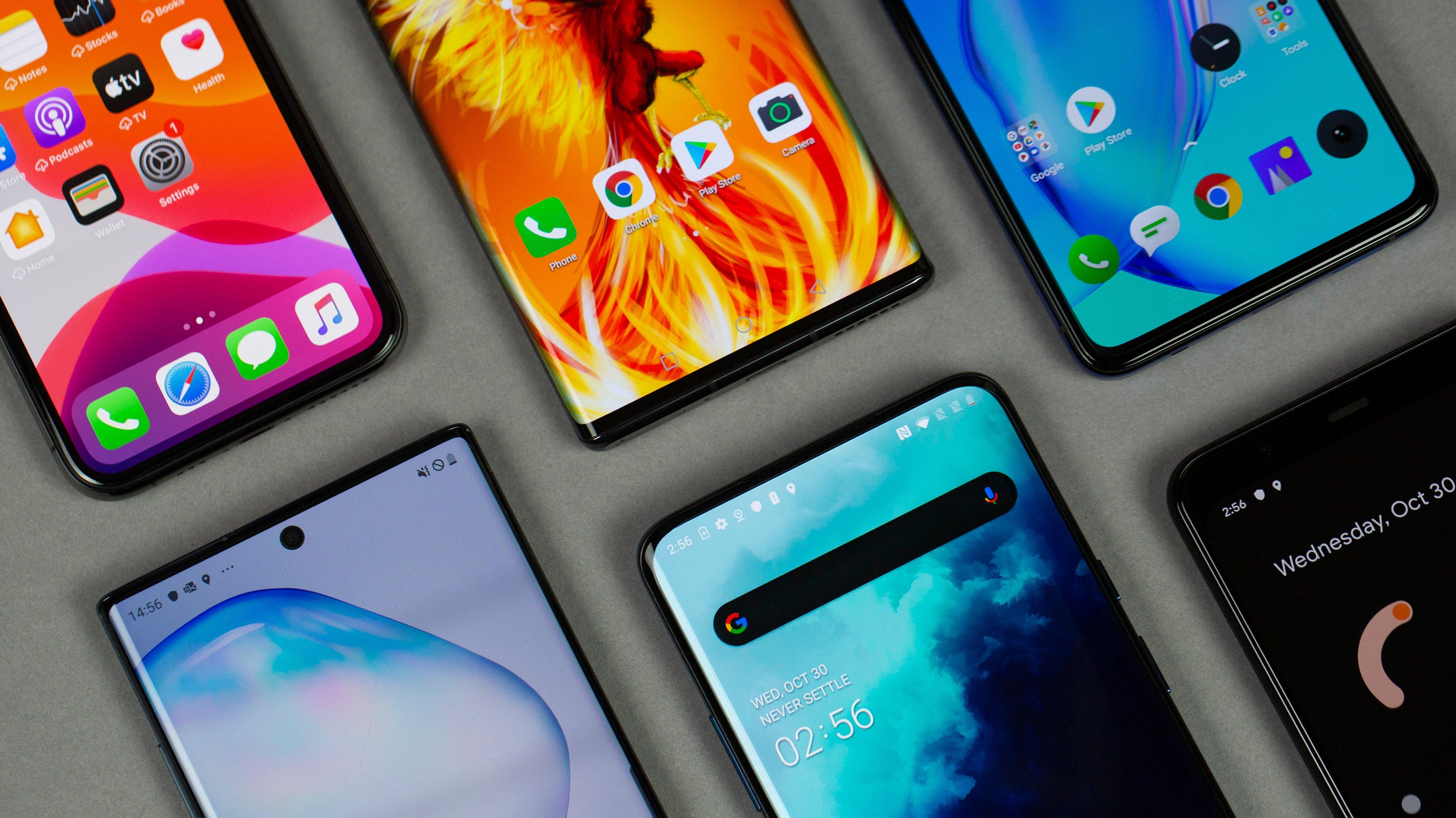 androidpit-best-high-end-smartphones-hero-2.jpg