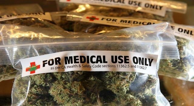 az-orvosi-celra-hasznalt-marihuana-csodaszer-lehet_301101.jpg