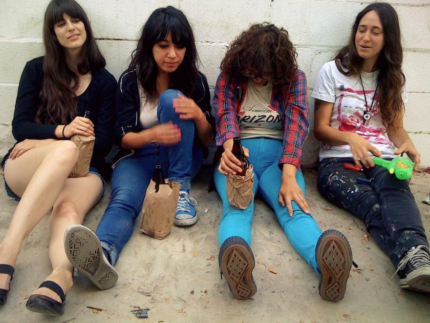 drunk-teens_0.jpg