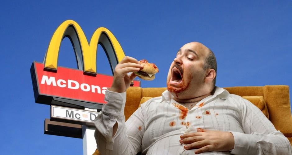 fat-mcdonalds-940x500.jpg