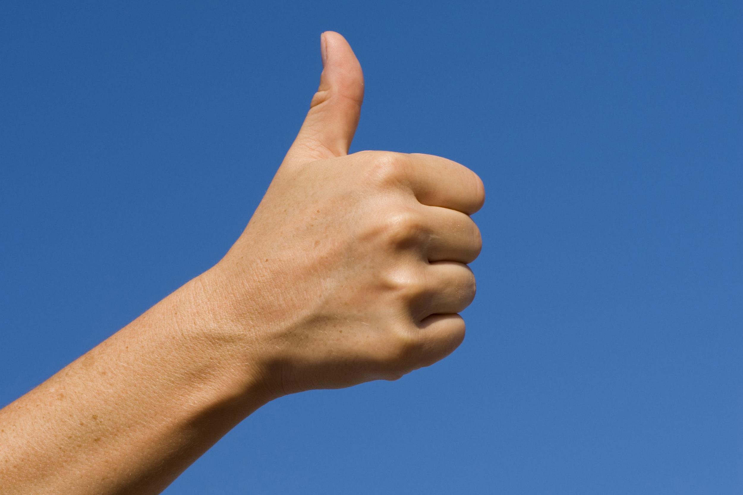 hand-gestures-1.jpg