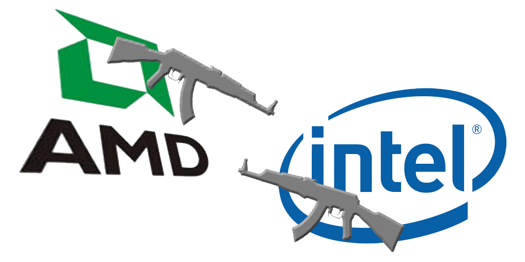 intel-vs-amd.png
