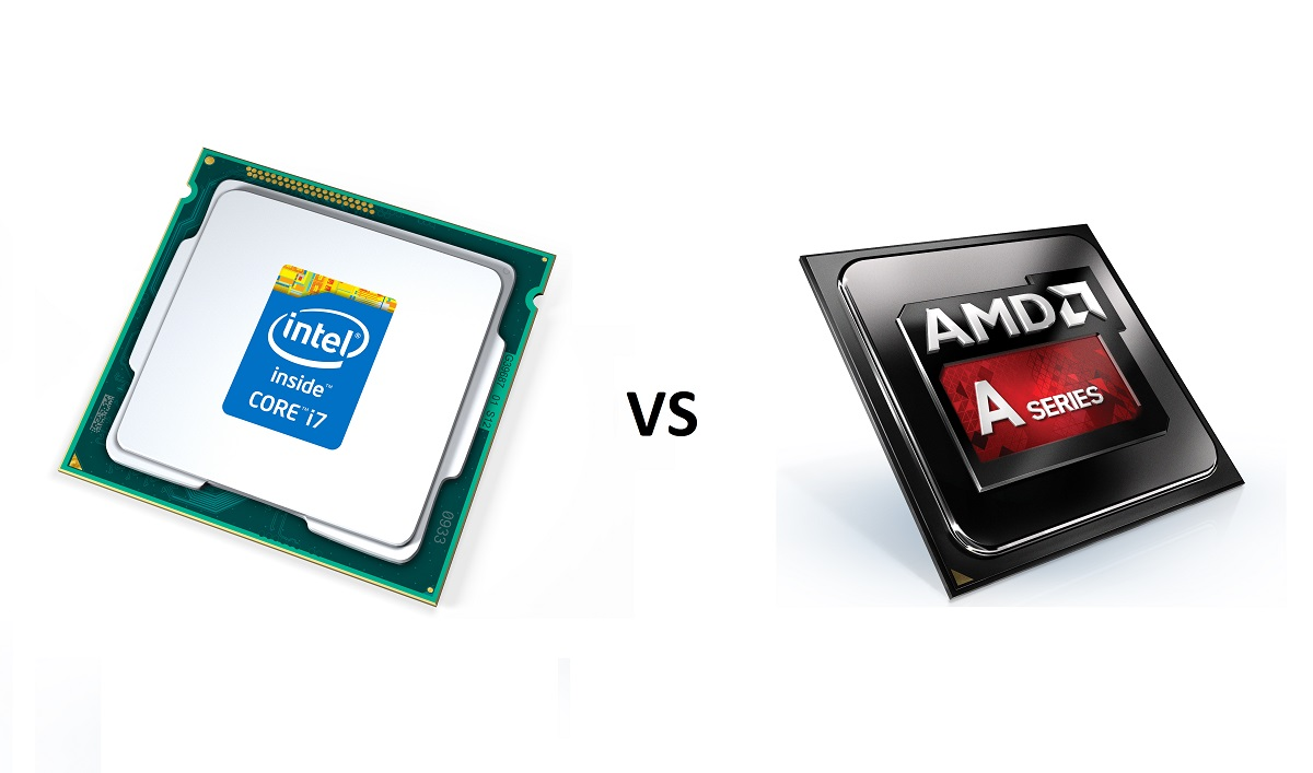 intel_vs_amd.jpg