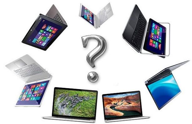 Melyik a legmegbízhatóbb notebook márka  - A nagy döntés 8bacc81ae8