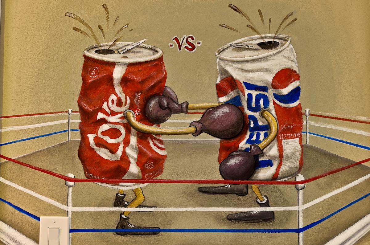 pepsi_vs_coke_web_large.jpg