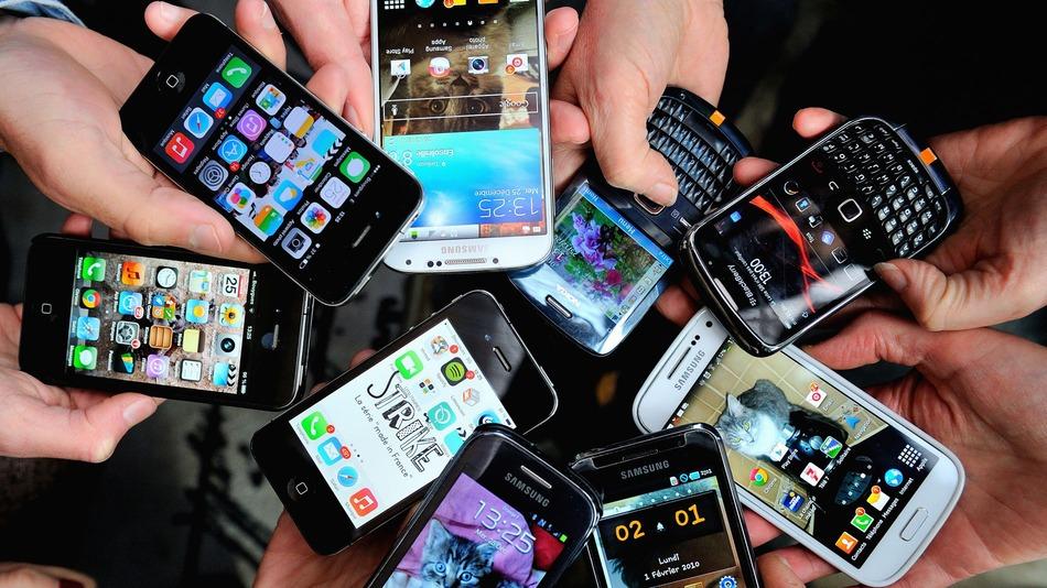 smartphones4.jpg