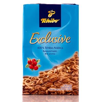 tchibo-exclusive-coffee-ground-250g_main-1.jpg