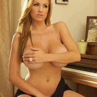 zongoratanárnő..téged is tanítson??