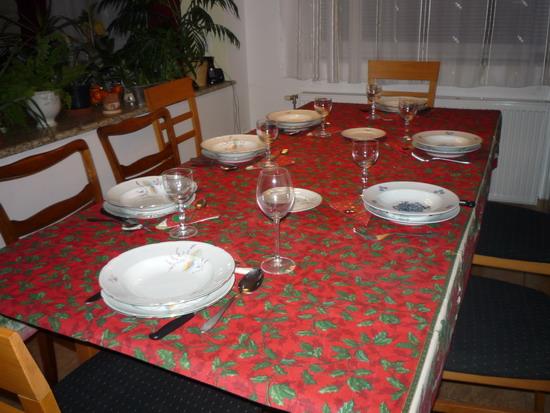 05_asztal.jpg