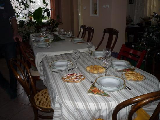09_asztal.jpg