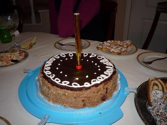 23_torta.jpg