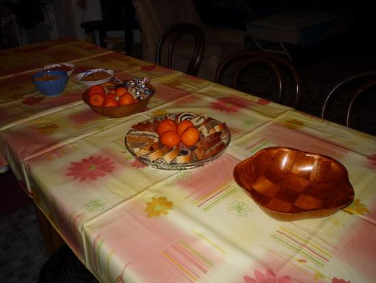 08_asztal2.jpg