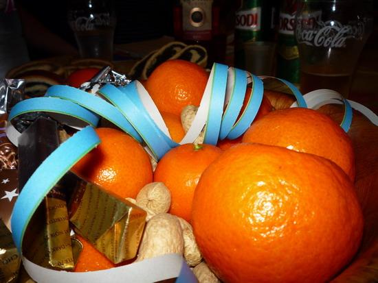 17_mandarinok.jpg