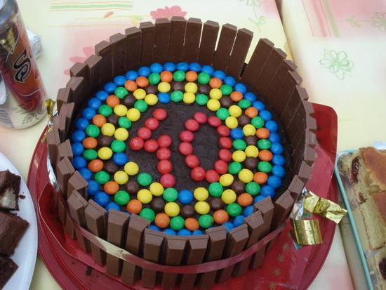 12_erzsi_tortaja.jpg
