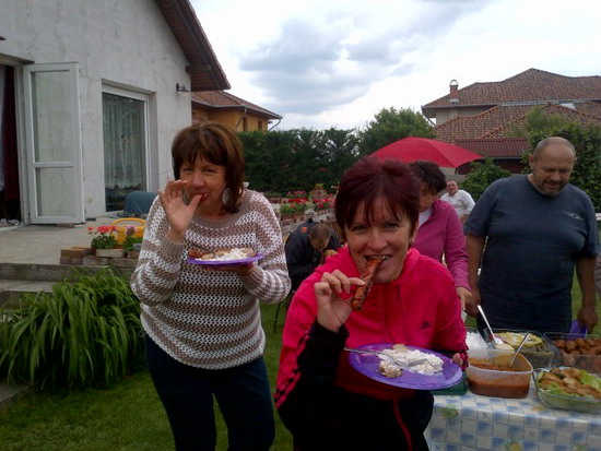 24_agi_erzsi_kolbasz.jpg