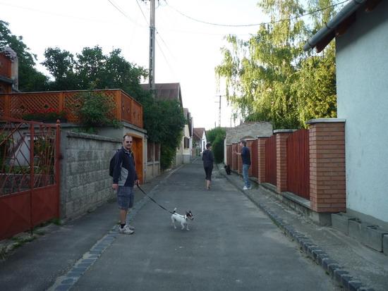 18_hangulatos_kis_utca.jpg