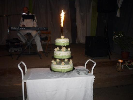 24_torta.jpg