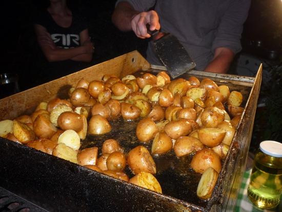 29_krumpli_sul.jpg