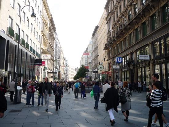 72_forgamas_utca.jpg