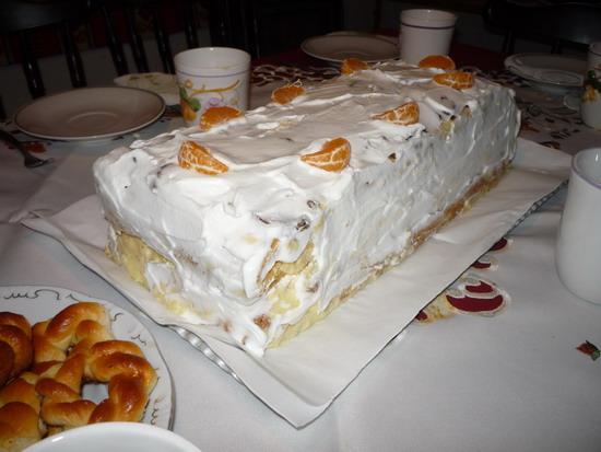 09_torta.jpg